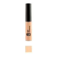 Image of MS Glamour Warm Yellow UC-C25 Liquid Concealer