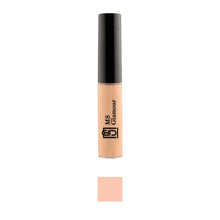 Image of MS Glamour Cool Neutral UC-N45 Liquid Concealer