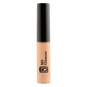 Image of MS Glamour Liquid Concealer Tube