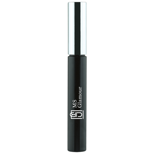 Image of MS Glamour Waterproof Mascara Tube
