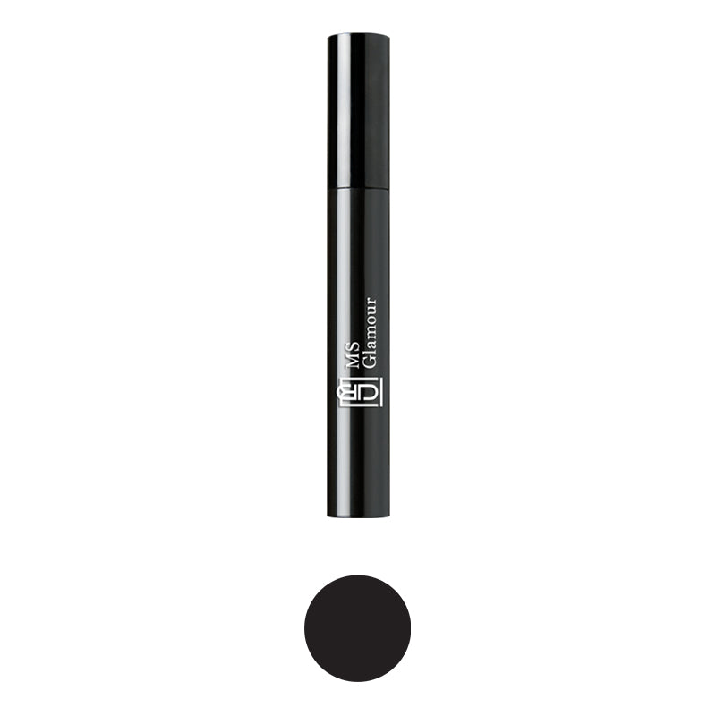 Image of MS Glamour Black Maximize Mascara