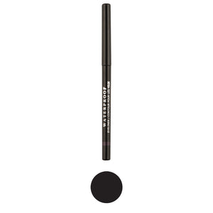 Image of MS Glamour Black 1 Mechanical Eye Pencil