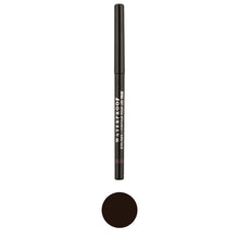 Image of MS Glamour Dark Chocolate Mechanical Eye Pencil