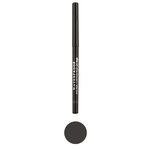 Image of MS Glamour Charcoal 2 Mechanical Eye Pencil