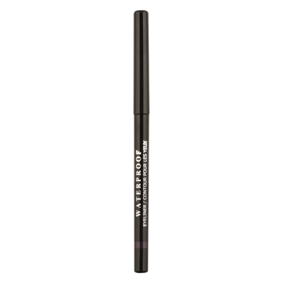 Image of MS Glamour Mechanical Eye Pencil Stick