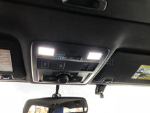 Load image into Gallery viewer, Ultimate Map Lights - 3rd Gen Tacoma