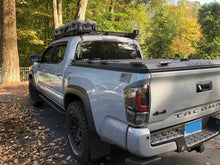 Load image into Gallery viewer, LED Tail Lights -Clear- 3rd Gen Tacoma - Limited Runs