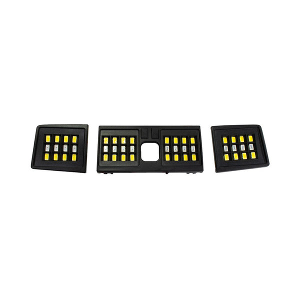 Ultimate Map Lights Dual Color - 4Runner
