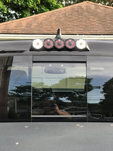 Load image into Gallery viewer, KC Ultimate 3rd Brake Light - 3rd Gen Tacoma