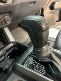Stealth PRO Shift knob - Limited Runs