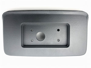 2nd Gen Tacoma Overhead switch panel