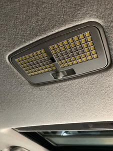V2 Ultimate Dome Light - 5th Gen 4Runner