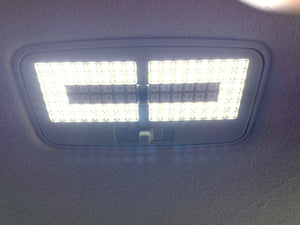V2 Ultimate Dome Light - 3rd Gen Tacoma