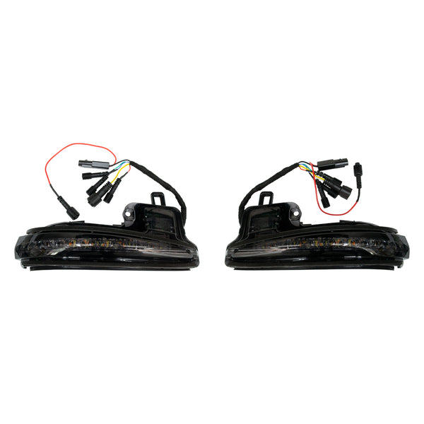 V5 Switchback Mirror Turn Signals