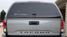 Load image into Gallery viewer, LED Tail Lights -Clear- 3rd Gen Tacoma