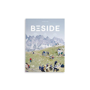 Copie de REVUE BESIDE - 08