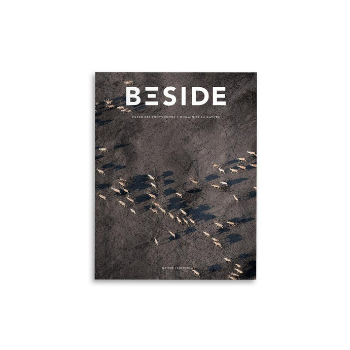 REVUE BESIDE - 04