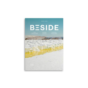 REVUE BESIDE - 05