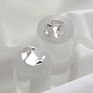 BAGUE - BOUNDLESS RING - ANNE DAHL