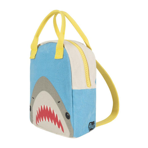 MINI SAC À DOS - REQUIN