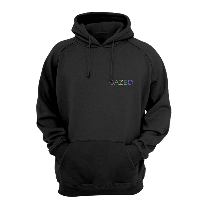 Culture is not your friend - Hoodie