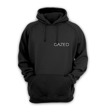 Load image into Gallery viewer, GAZED - Hoodie
