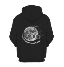Load image into Gallery viewer, Moon - Hoodie