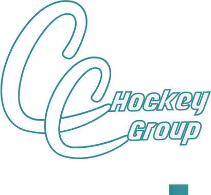 Coaches Choice Hockey Group