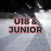 u18 & Junior Clinic