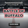 Single Tournament - Battle of Buffalo - u14