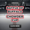 Bundle - Battle of Buffalo & Chowder Cup - u14