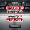 Bundle - War at the Well & Battle of Buffalo - u14