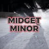 Midget Minor Clinic