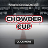 Single Tournament - Junior Chowder Cup - u15