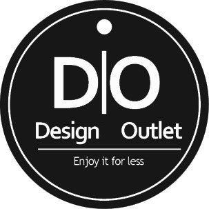 Design Outlet Coupons