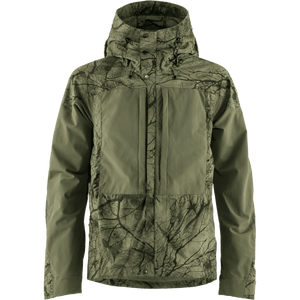 626-625 - Green Camo-Laurel Green