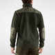 625-626 - Laurel Green-Green Camo / S