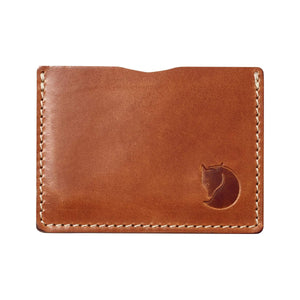 Övik Card Holder