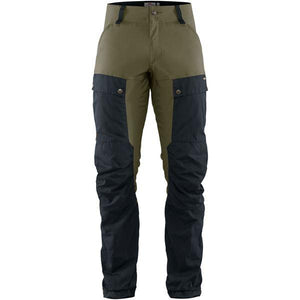 Keb Trousers M Regular