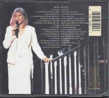 Load image into Gallery viewer, Barbra The Concert