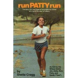 Run Patty Run