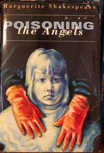 Poisoning The Angels