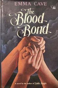 The Blood Bond