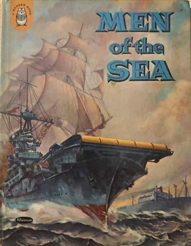 Men of the Sea
