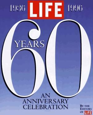 Sixty Years: A 60th Anniversary Celebration 1936-1996