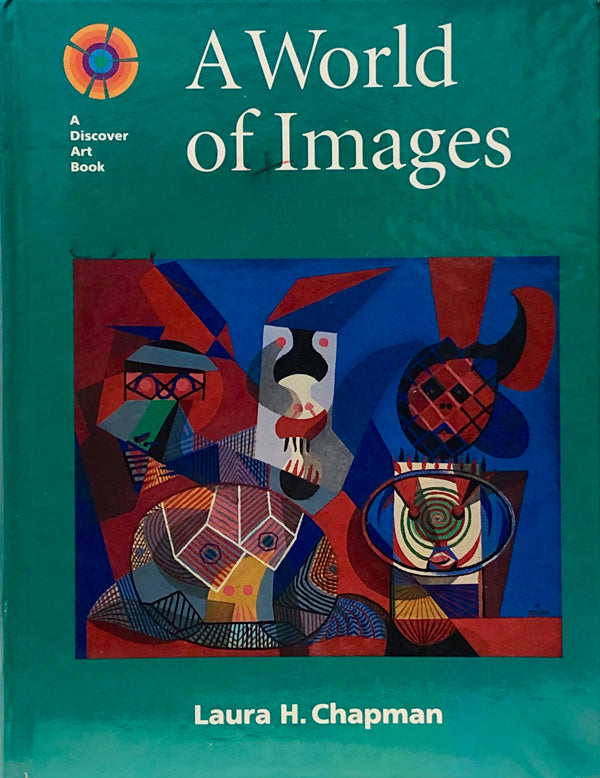 A World of Images