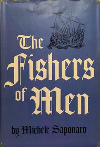 The Fishers of Men