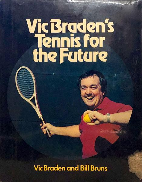 Vic Braden's Tennis for the Future