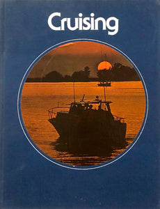 Time Life Boating Library: Cruising