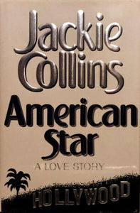 American Star: A Love Story
